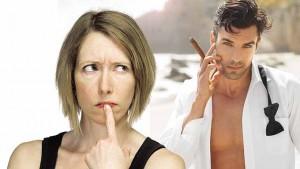 Почему мужчины младше нравятся женщинам