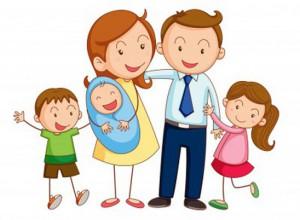 Современный институт семьи