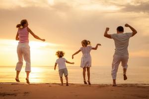 Семейная жизнь секреты