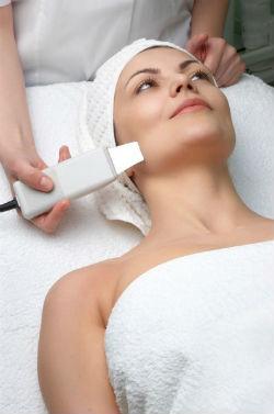 Профессиональное удаление шрамов
