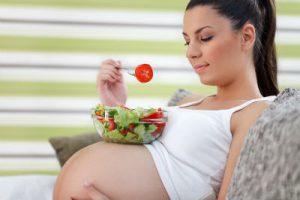 Отличия второй беременности от первой