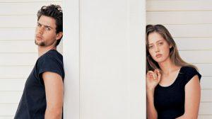 Подход к супружеским ссорам