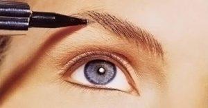 Волосковая техника