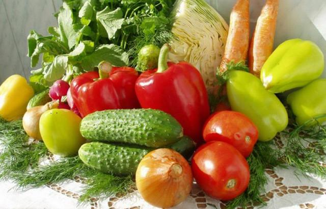 Философия девятидневного питания