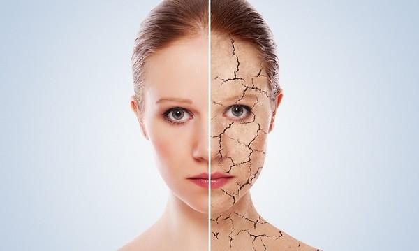 маркетинговые уловки кожа
