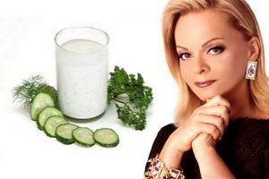 kefirnaya_dieta_larisy_dolinoj__naget_ru