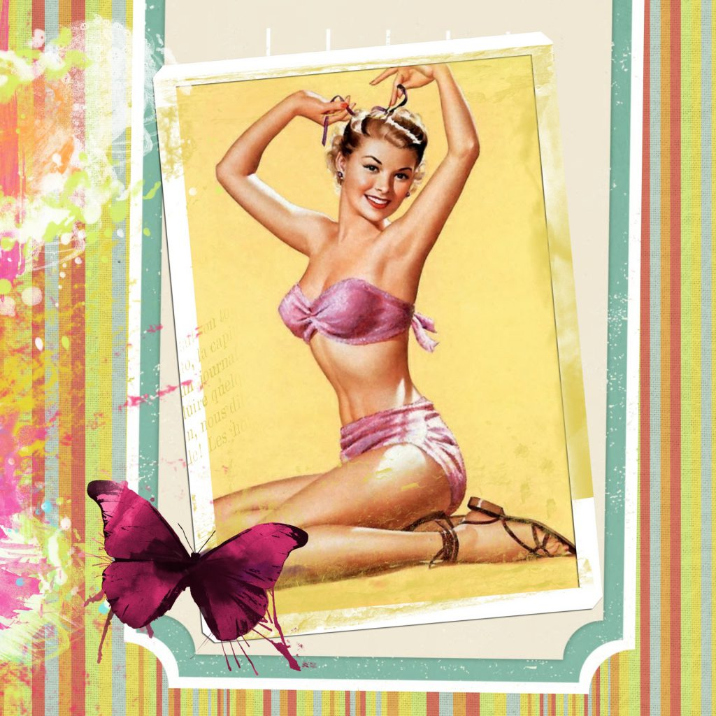 retro-pin-up-lady-butterfly-sexy2