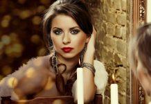 Секреты стильной женщины