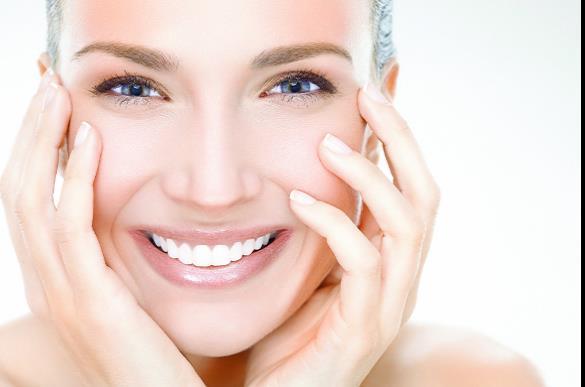 Профилактические мероприятия для отбеливания зубов