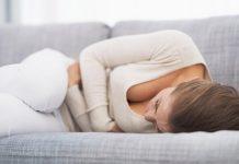 Угроза выкидыша на ранних сроках беременности