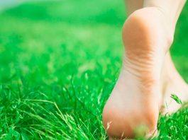 японские носочки Sosu для педикюра