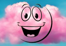 Как стать счастливой в жизни